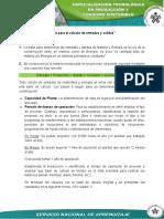Guía para el cálculo de entradas y salidas.docx