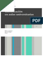 gamificacion en las aulas universitarias.pdf