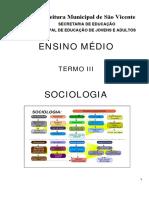 Sociologia III 2018 (1)