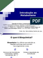 Aula 1 - Introdução ao metabolismo (2018).pdf