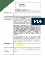 Correcciones__Cely_Alfonso_Yeny__Tatiana.doc