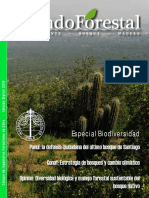 Chile Forestal Panul.pdf