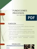 407014700-Procesos-de-Fundicion-Autoguardado-1.pptx