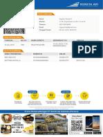 38KNBD_payment.pdf
