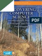 Discovering_Computer_Science_Interdiscip.pdf