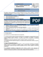 GC-S4-D25-V1Protocolo_para_la_higiene_respiratoria_etiqueta_respiratoria.pdf