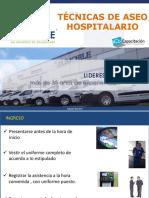 Curso - Tec. Aseo Hospitalario.pdf