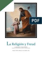 La Religión y Freud