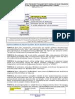 89693960-IMFPA-NCNDA.doc