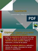 CAPACITANCIA(1)