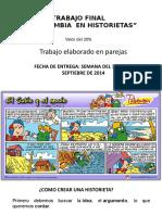 trabajo-final-historietas (1).pptx