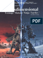 TMNT - Transdimensional - PAL508.pdf