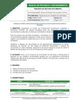 Prgdoc12-02 Procedimiento Organizacin Unidades Documentales-convertido