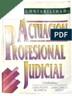 379666043-Actuacion-Profesional-Judicial-Fronti-de-Garcia-Viegas.pdf