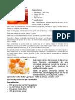 Mermelada de mandarinas.docx