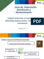 UNIDAD_2_-_SES._3_Y_4_1_-_El_Mercado.pdf
