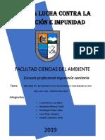 informe 3 de analitica.docx