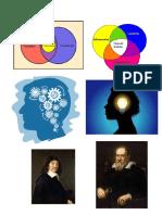Figuras epistemlogia