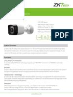BS-31A11A.pdf