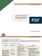 LINEAS DE INVESTIGACION DE MANTENIMIENTO MECANICO.pdf