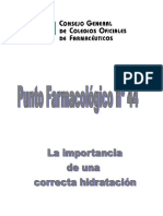 LIC y LEC.pdf