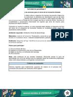 Evidencia_Diagrama_de_flujo_Identificar_la_secuencia.pdf