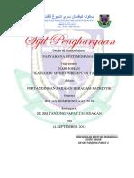 Sijil Penghargaan -Pakaian Patriotik 130918 - Copy