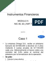instrumentos-financieros-1.pdf