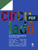revista-circulado-ed4.pdf