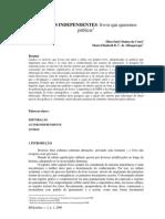 592-641-1-PB.pdf