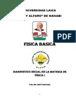 LIBRO_DE_FISICA_NIVELACION.docx