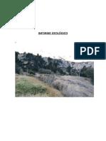 GEOLOGIA HUACCOTO.pdf