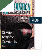 matematica fundamental cap 01 a.pdf