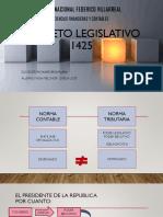 Decreto legislativo 1425.pptx