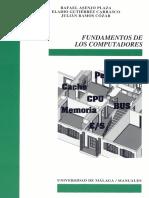 MAN30_Fundamentos_Computadores.pdf