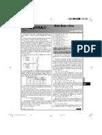 Caderno01.Matematica.Frente01.Mod01.pdf
