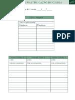 PlanejamentoMultiplicação.pdf
