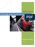 193739559-Strategy-and-Corporate-Evolution.pdf