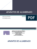alumbrado-150901211714-lva1-app6891