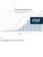 THIS ONE 2018 Chicago TIF Overview 2019-07-30 2