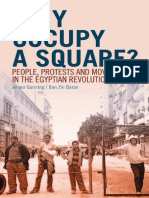 Why-Occupy-a-Square-People-Protests-and-Movements-in-the-Egyptian-Revolution.pdf