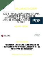 2. NORMATIVIDAD LEY Y REG., DIRECTIVAS e.pdf