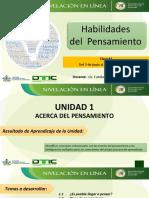 HP Diapositiva 1