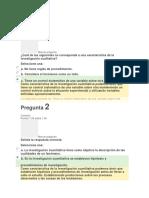 Seminario de Investigación-ADE.docx