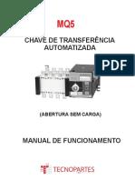 MQ5-CHAVE_DE_TRANSFERENCIA_AUTOMATIZADA.pdf
