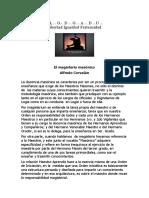 EL MAGISTERIO MASÓNICO.pdf