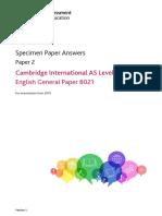 8021_Specimen_Paper_Answers_(Paper_2).pdf