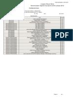 Resignificacion de La Experimentacion en Quimica - Presencial_puntajescurso_id_22425