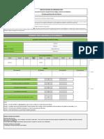 Formato Evidencia CODIGOS (1)