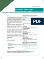 Revisando-tecnicas-Drenaje-pleural.pdf